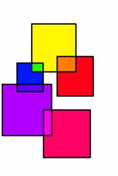 20111106-110236.jpg